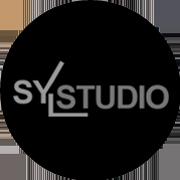 logo syl-studio